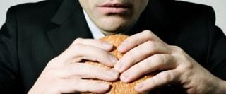 Batı tipi beslenme, şeker hastası yapıyor