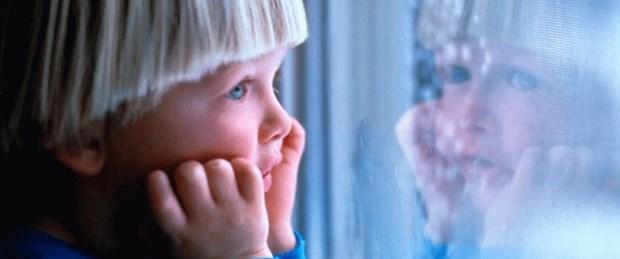 Bayram çocuk psikolojisini nasıl etkiler?