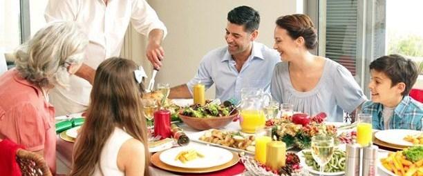Bayramı sağlıklı geçirmek için 8 öneri.jpg