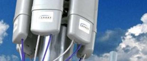 Baz istasyonlarını kaldırmak riski azaltır mı?