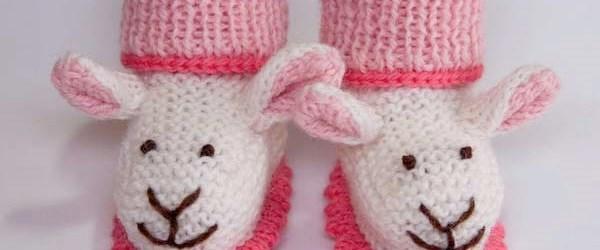 Bebeğe ayakkabı seçerken dikkat