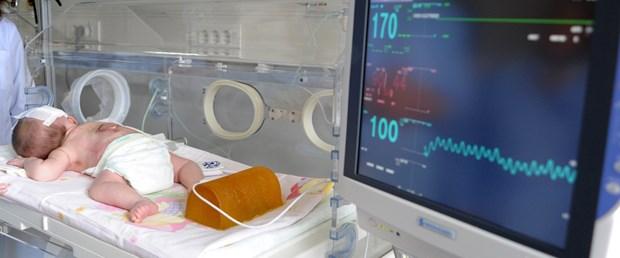 Bebeğin engelli doğmasını engellemek için…