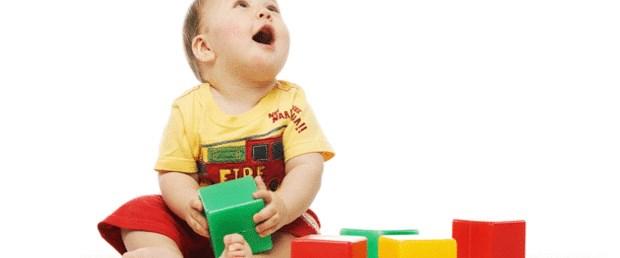 Bebeğin zekasını neler etkiler?