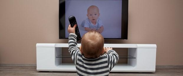 tv bebek.jpg