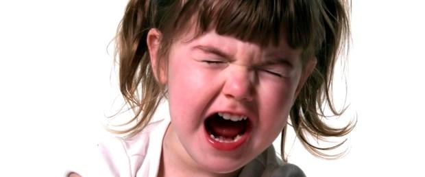 ağlayan çocuk.jpg