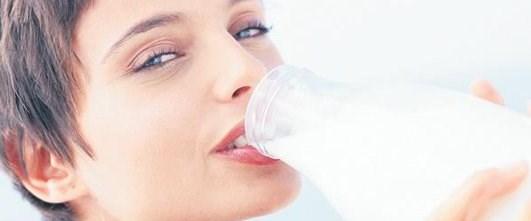 Besin alerjisi ciddi hastalıklara neden olabilir
