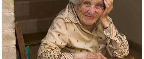 Beslenme hataları yaşlıları nasıl etkiler?