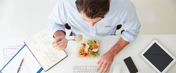 Beslenme tarzı iş performansını etkiliyor.jpg
