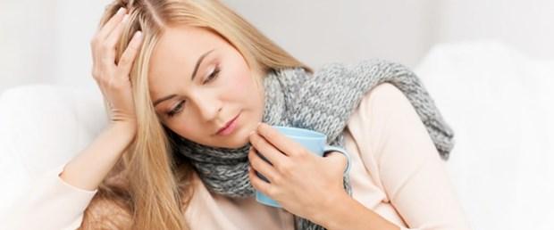 boğaz ağrısından kurtulmanın yolu.jpg