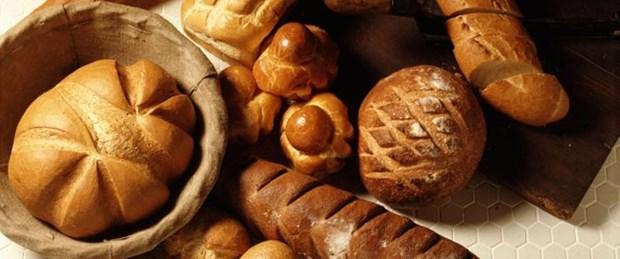 Beyaz ekmeğin suçu ne?