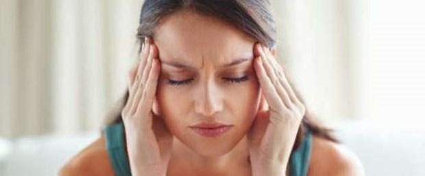 'Beyin damar hastalıkları kazalardan çok can alıyor'.jpg