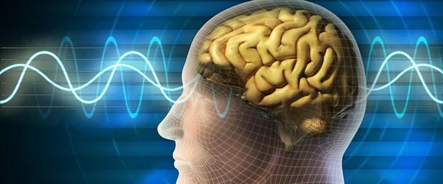 'Beyin performansı beslenme ile artırılabilir'.jpg