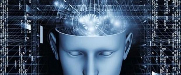 Beyninizin yüzde kaçını kullanıyorsunuz (3).jpg