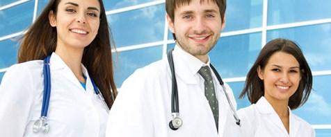 Bir doktorun maliyeti 200 bin TL