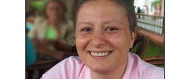 Bir gazeteci daha kansere yenildi