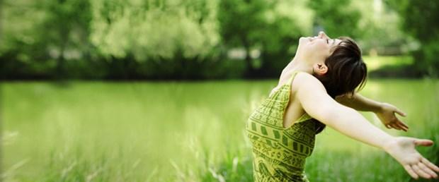 Bir gün tüm yaşamınızı değiştirebilir (Global Wellness Day.jpg