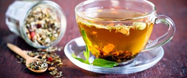 Bitki çayı tüketirken bunlara dikkat.Jpeg