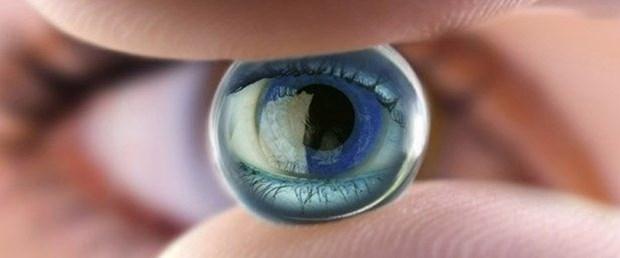 biyonik göz.jpg
