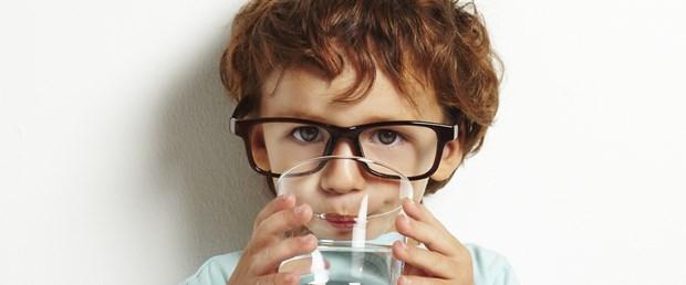 Böbrek hastalıkları çocuklarda artıyor.jpg