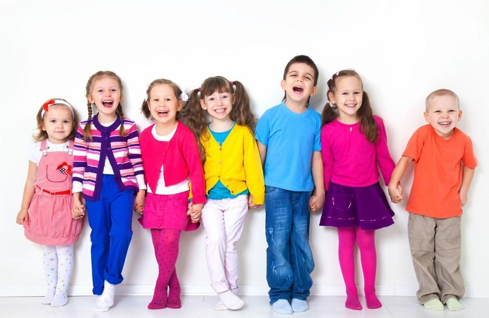 Böbrek sağlığını korumaya çocukluktan itibaren başlamak büyük önem taşıyor.