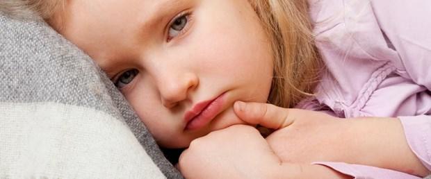 Çocuklarda Anjin (1).jpg