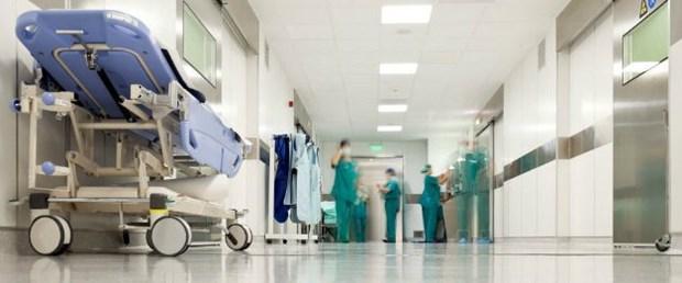 Borç batağındaki üniversite hastaneleri için program.jpg