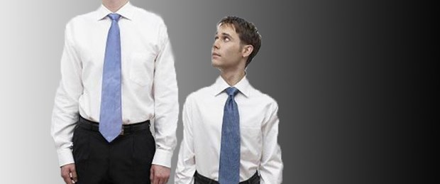 Boy kısalığının nedeni ergenlik gecikmesi olabilir.jpg