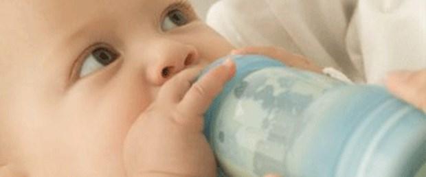 BPA'lı biberonlar Türkiye'de de yasaklanmalı