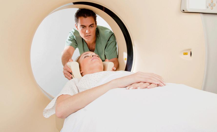 Brakiterapi en çok hangi kanser türlerinde etkili?