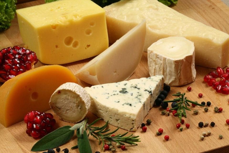 2- Peynir