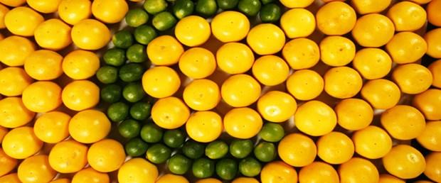 c-vitamini-nelerde-bulunur-faydalari-ve-etkileri-nelerdir-buyuk-7.jpg