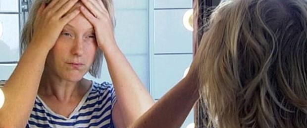 Çalışanların yüzde 3.6'sı stresten rapor aldı