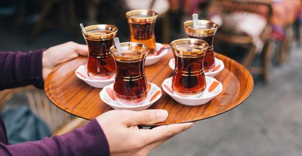 Çay içmek ne zaman zararlı olur?