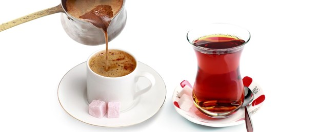 çay kahve.jpg