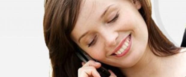 Cep telefonu beyin kanserini artırıyor