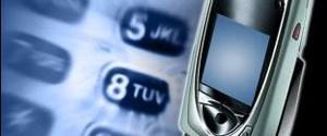 Cep telefonu göz kanseri riskini artırmıyor