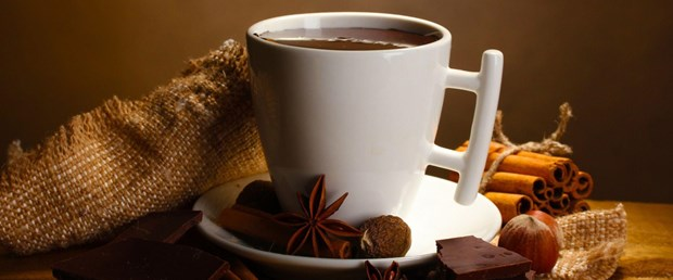 sıcak-çikolata.jpg