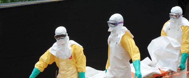 ebola-08-01-15