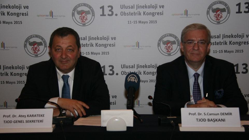 Fotoğraf: Mete Generaloğlu