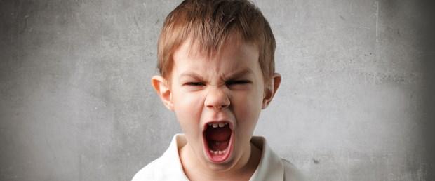 Çocuğunu hırçınlığı demir eksikliğinden olabilir!.jpg