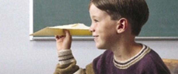 Çocuğunuzda ''Assosiyatif Korteks'' olabilir