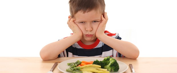 yemek-çocuk-mental.jpg