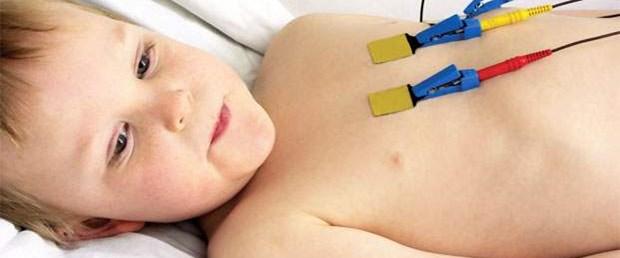 Çocuk kalbini tehdit eden 8 etken.jpg