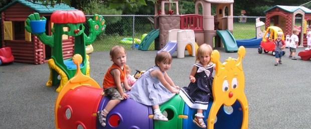 Çocuk parklarındaki büyük tehlike!.jpg