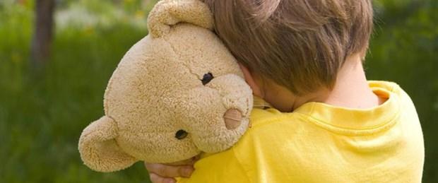 Çocuk, pedofiliden nasıl korunur?