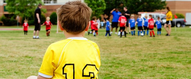Çocuk profesyonel spora ne zaman başlamalı.jpg