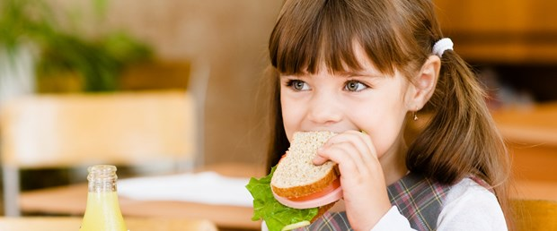 çocuk kahvaltı.jpg