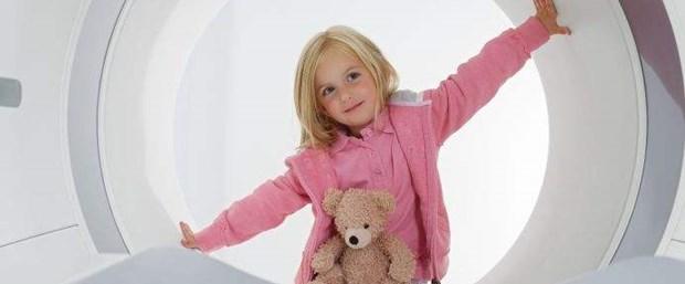 çocuk tomografi.jpg