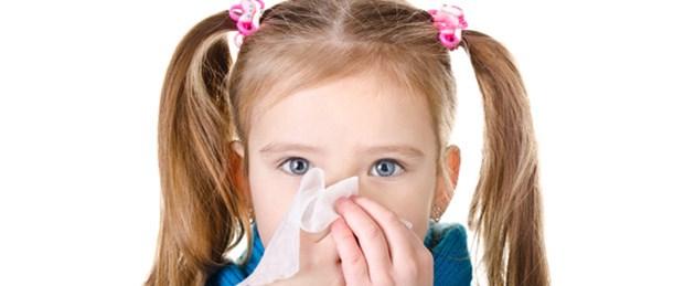 Anneler, çocuklarını mevsim hastalıklarından nasıl korumalı.jpg