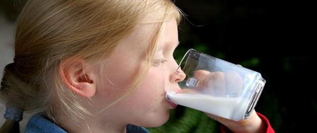 Çouklara neden süt içirmeliyiz.jpg